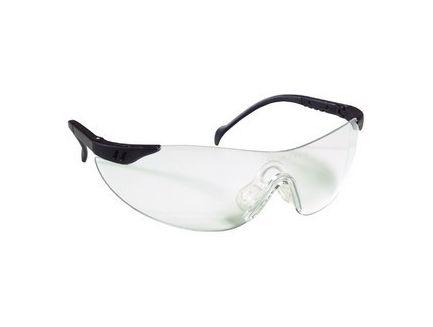 Lunettes de protection Lux Optical modèle Stylux