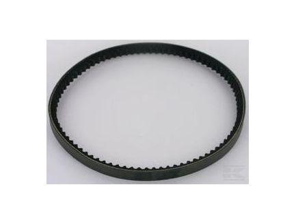 Courroie scarificateur MTD 754-04028